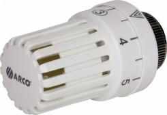 Radiaatori termostaat Arco M30
