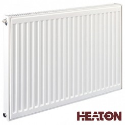 """Radiaator """"Heaton"""" Tüüp 22 500×1200"""