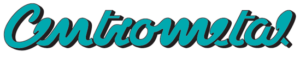 Cm-logo_eng