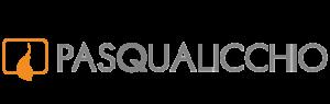 logo_pasqualicchiopng